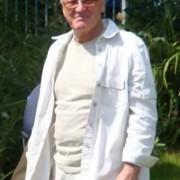 Arvids Belerts