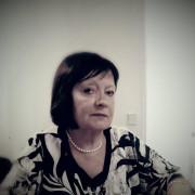 Astrida Litauniece