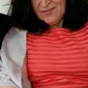 Maija Badune