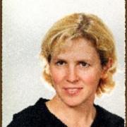 Laila Beilija