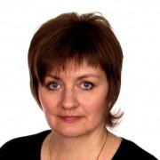 Māra Ansonska