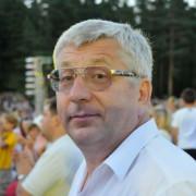 Jānis Ozols