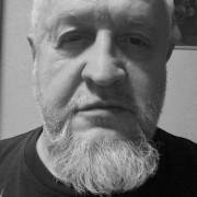 Jānis Zīverts