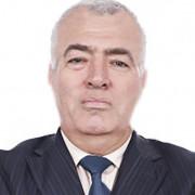 Maksims Ter-Oganesovs