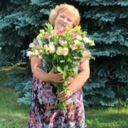 Ingrida Staņislavska