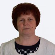 Iveta Jugāne