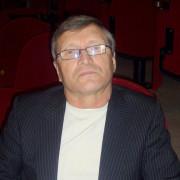 Imants Lībeks