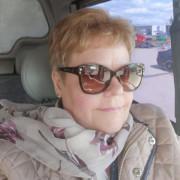 Iveta Rutkovska