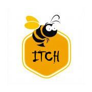 Ironic Bee