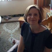 Irīna Trence Stefanenko