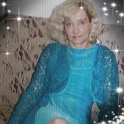 Inese Melnikova