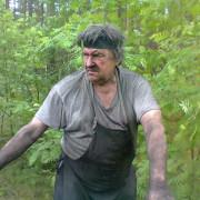Eduards Vasiļevskis