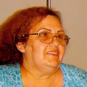 Regina Višņakova