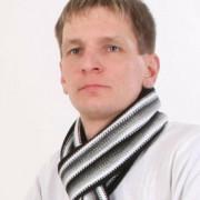 Raitis Riekstins
