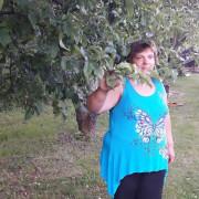 Anna Krūtaine