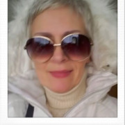 Irena Silina