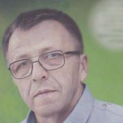 Pēteris Lejiņš