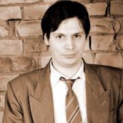 Juris Stalažs