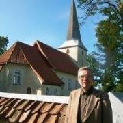 Arvids Bobinskis