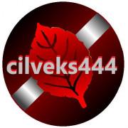cilveks444