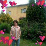 Agnese Spurava