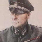 Zigmārs Stendze