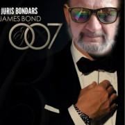 Juris Bondars