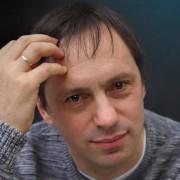 Viktors Kozlovskis