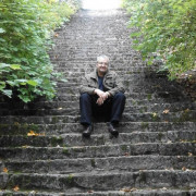 Jānis Ekimanis