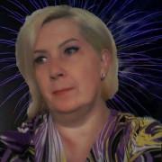 Ilva Kuzmina