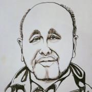 Andris Vismanis