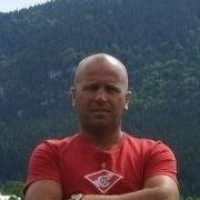 Ivo Ozolins
