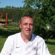Henrijs Furmanovs