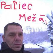 Kaspars Saulitis