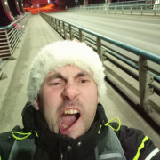 Andris Auziņš