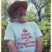 Peter Shnaw