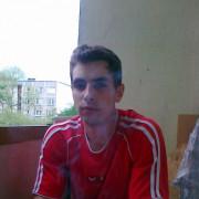Kaspars Strazds