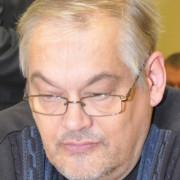Jānis Āriņš