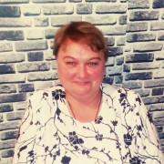 Daina Kovalenko
