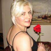 Andžela Kadakovska