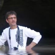 Normunds Petrovskis