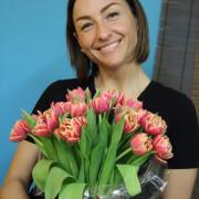 Jekaterina Čaikovska