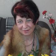 Dina Sīka