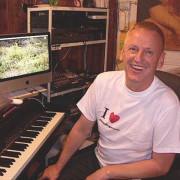 Maestro Alex